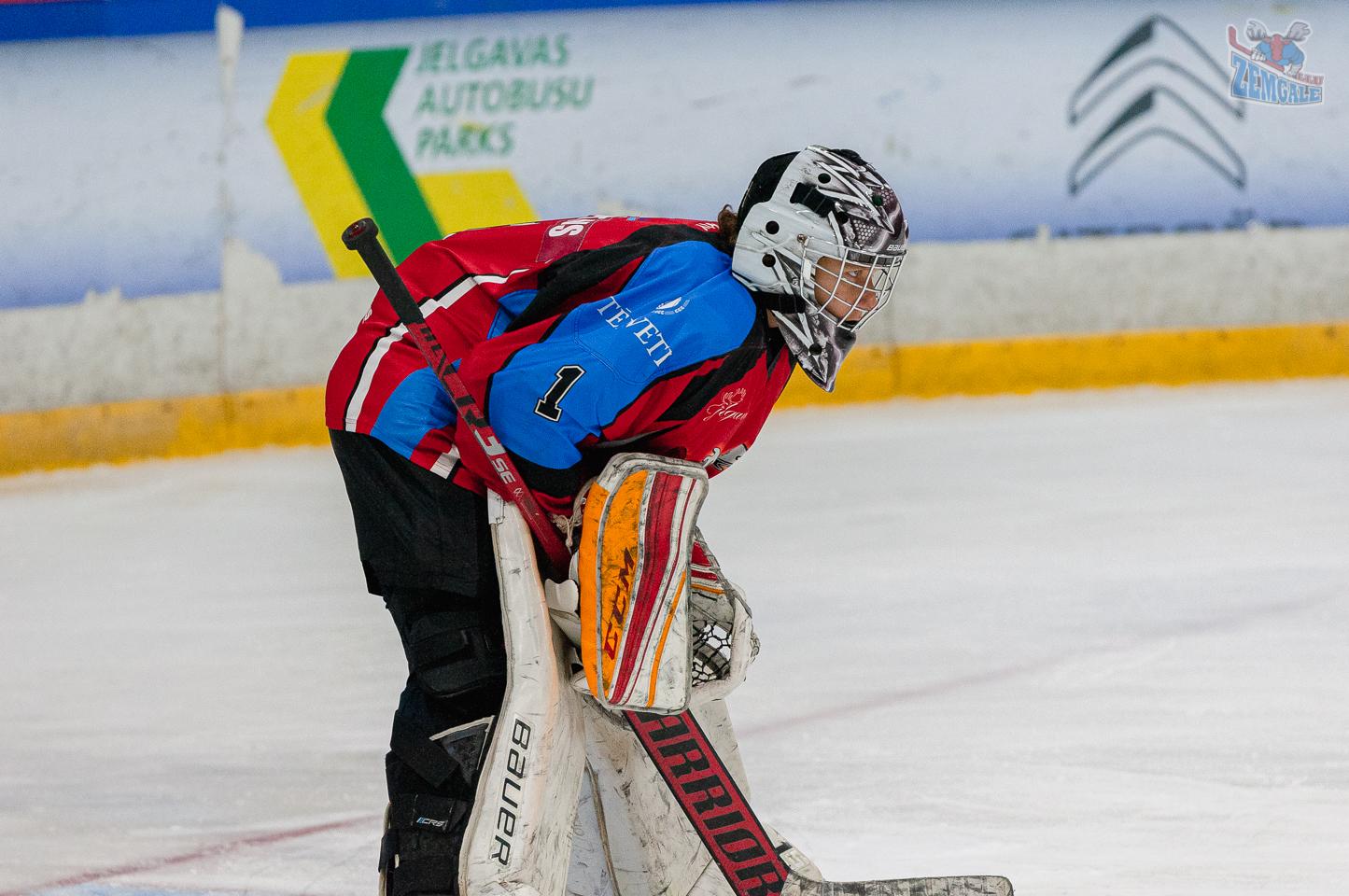Lukas Bukatorvs JLSS U17 pret Liepāja SSS 21092019-12