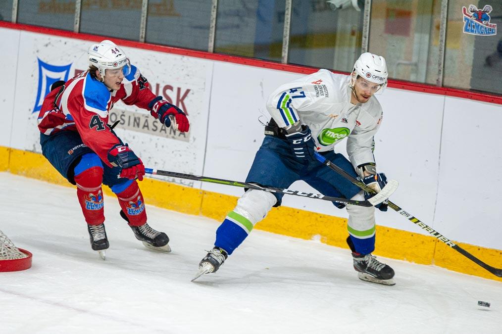 Zemgale/LLU – Mogo/LSPA playoffs - 29