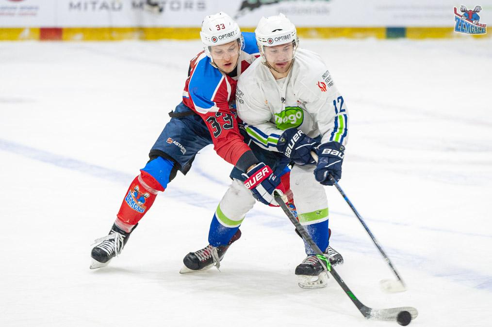 Zemgale/LLU – Mogo/LSPA playoffs - 26