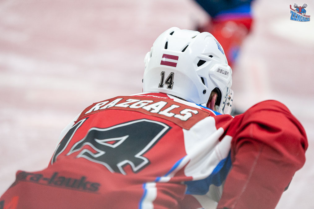 Zemgale/LLU – Mogo/LSPA playoffs - 24