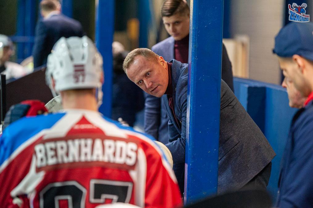 Zemgale/LLU – Mogo/LSPA playoffs - 16